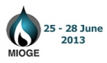 Representatives of Jurby WaterTech International will take part in RPGC-2013
