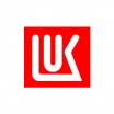 Jurby WaterTech International entered into agreement with LUKOIL-Uzbekistan Operating Company LLC