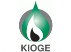 Jurby WaterTech International will take part in KIOGE Conference