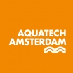 Jurby WaterTech International invites to Aquatech Amsterdam Trade Exhibition