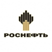 New agreement with Rosneft Oil Refinery