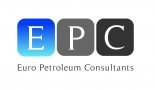 Jurby WaterTech International's representatives  will take part in one of the most hallmark events in oil and gas industry