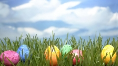 colored-easter-eggs-hidden-in-grass_www.fullhdwpp.com__resize.jpg (thumb, 240x135)