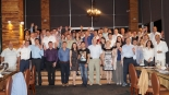 Technical conference in Montenegro organised by Jurby WaterTech International was a success
