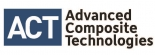 Advanced Composite Technologies: new name coupled with best traditions