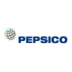 Successful cooperation with PepsiCo company – is further pursued