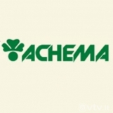 224_regular_achema_1.jpg (thumb, 161x161)