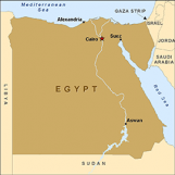 map-egypt.png (thumb, 161x161)