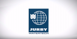 Технология обратного осмоса JurbyFlow в презентации Jurby WaterTech International
