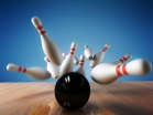 Jurby WaterTech International will hold the bowling tournament
