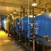 Water treatment plant designed for CJSC Multon is put into operation