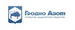 Works on implementation of JurbySoft  technologies at OAO Grodno Azot