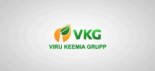 Jurby WaterTech International continues its cooperation  with VKG Energia OU