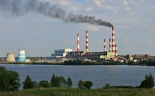 A new EPC contract for Cherepetskaya TPP is secured