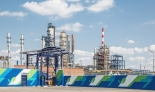 "Providing high-quality service works to AO ""Gazprom Neft"" - Moscow Oil Refinery."