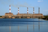 Positive feedback from JSC Inter RAO — Electric Power Plants, Yuzhnouralskaya TPP