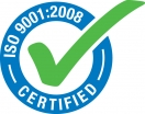 Next ISO standard compliance audit was passed successfully