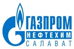 Chemical water treatment JurbySoft at LLC «Gazprom neftekhim Salavat»