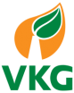 Positive feedback from VKG Energia OU, Estonia