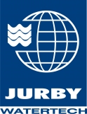 Internal training for Jurby WaterTech International employees