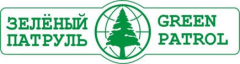 greenpatrollogo.png (thumb, 240x64)