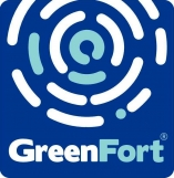 greenfort.jpg (thumb, 157x161)