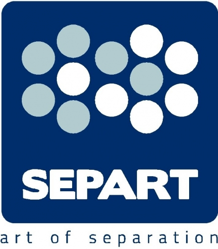 separt-001.jpg (regular, 438x500)