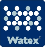 watex-001.jpg (thumb, 157x161)