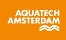 Jurby WaterTech International invites to visit the company's stand at Aquatech Amstedam 2011