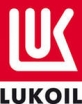 Jurby WaterTech International won a tender for design and delivery of the biological wastewater treatment plant for LUKOIL's enterprises