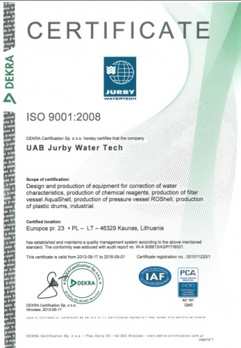 iso90012008.jpg (regular, 347x500)