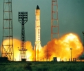Jurby WaterTech International will execute a project for the Baikonur Cosmodrome (Kazakhstan).