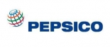 Modernization of water treatment system in accordance with PepsiCo international standards
